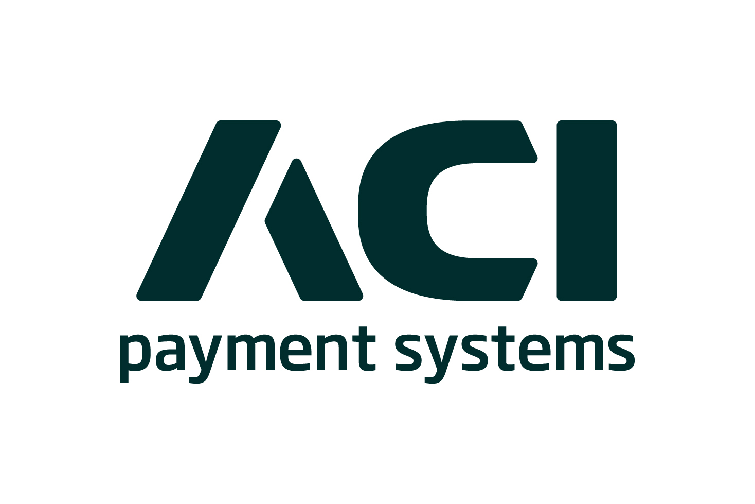 ACI Worldwide Logo