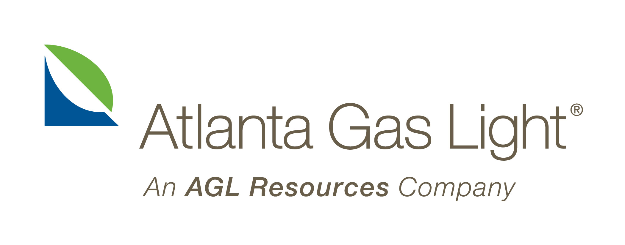 New Jersey Natural Gas Company
