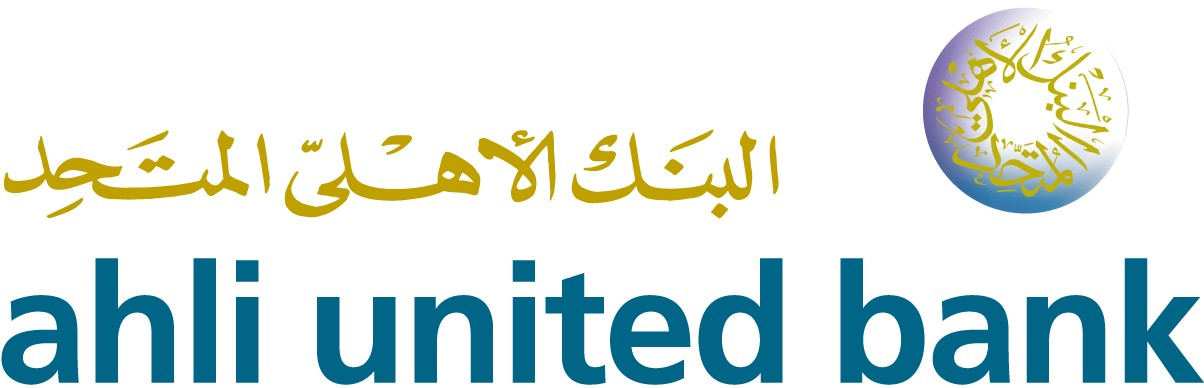 Ahli United Bank Logo