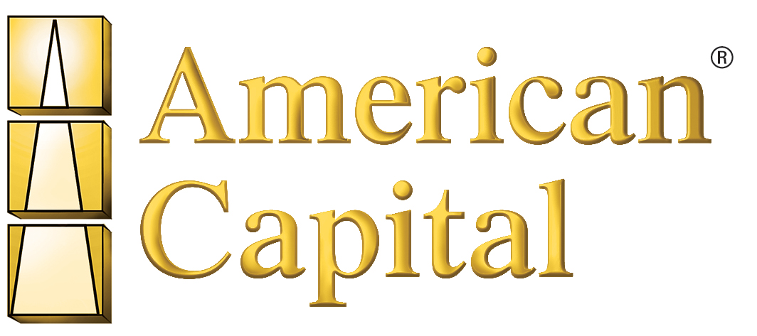 American Capital Agency  Logo