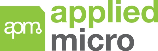 Applied Micro Circuits Corporation Logo