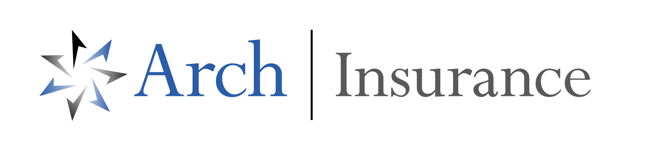 Arch Capital Group Logo