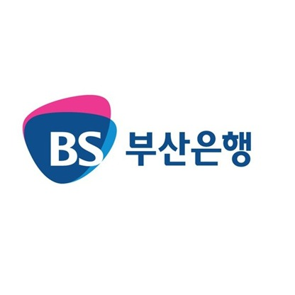 BS Financial Group Logo