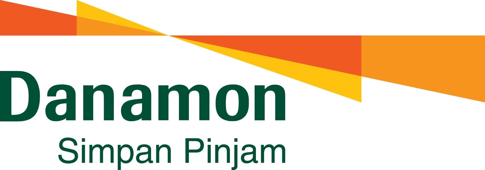 Bank Danamon Indonesia Logo