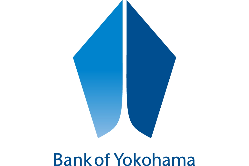 Bank of Yokohama Logo