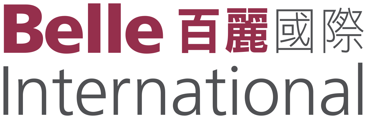 Belle International Holdings Logo