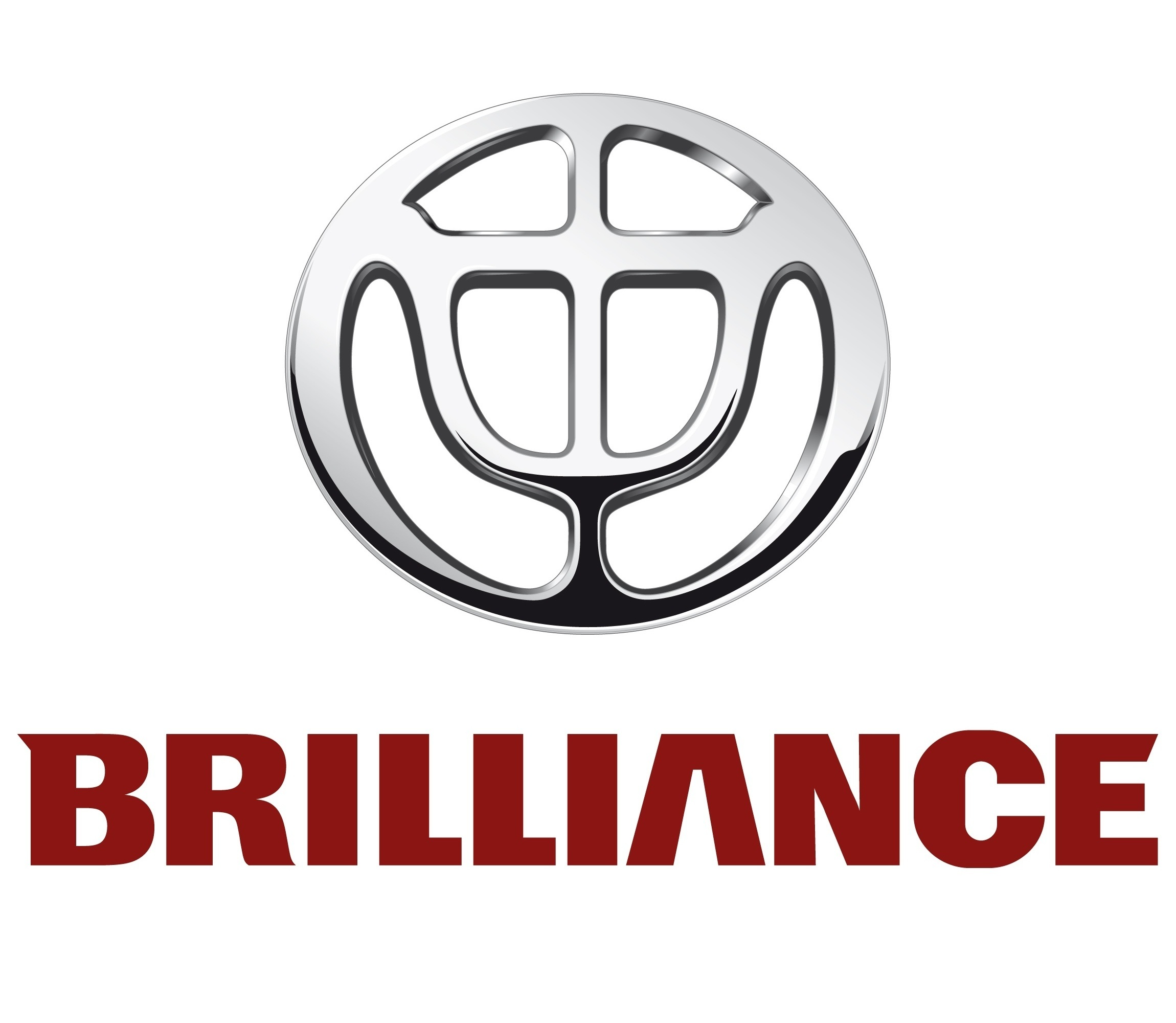 Brilliance China Automotive Holdings Logo