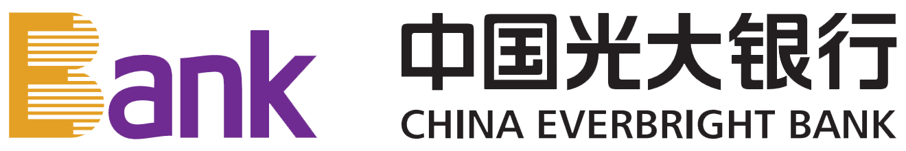 China Everbright Bank Logo