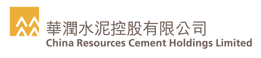 China Resources Land Logo