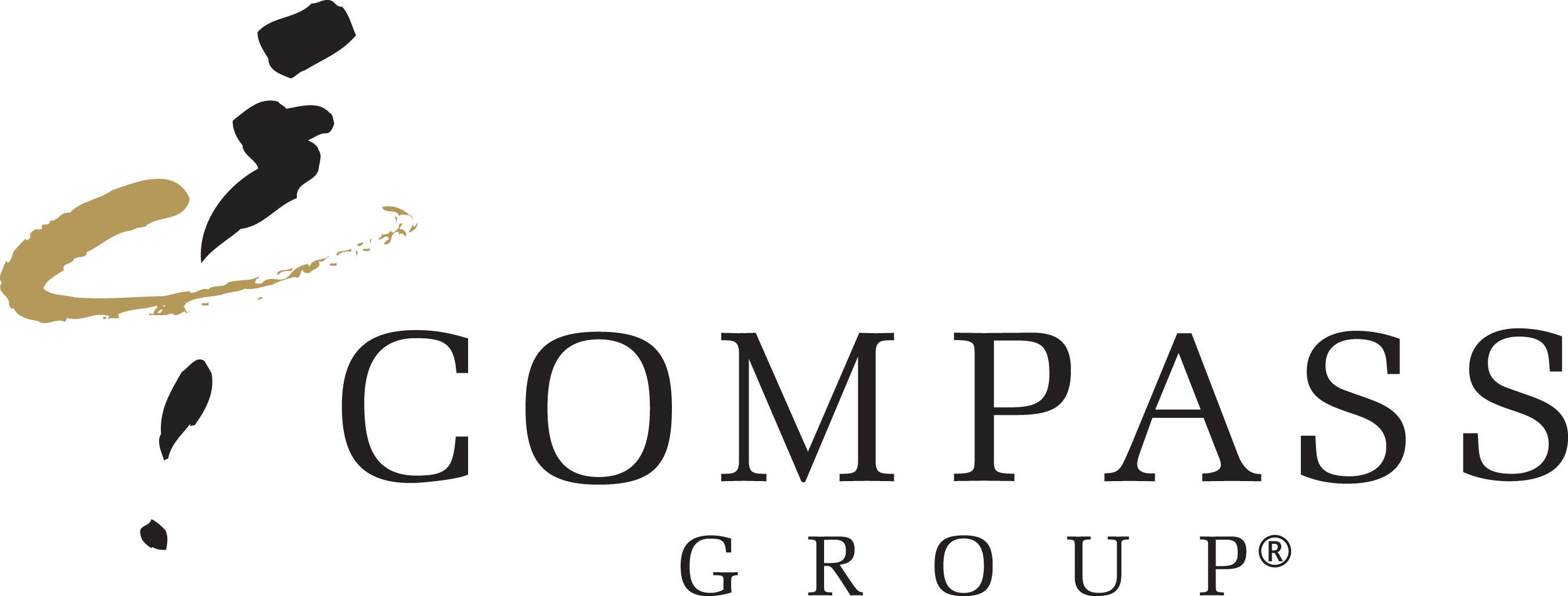 Compass Property Services