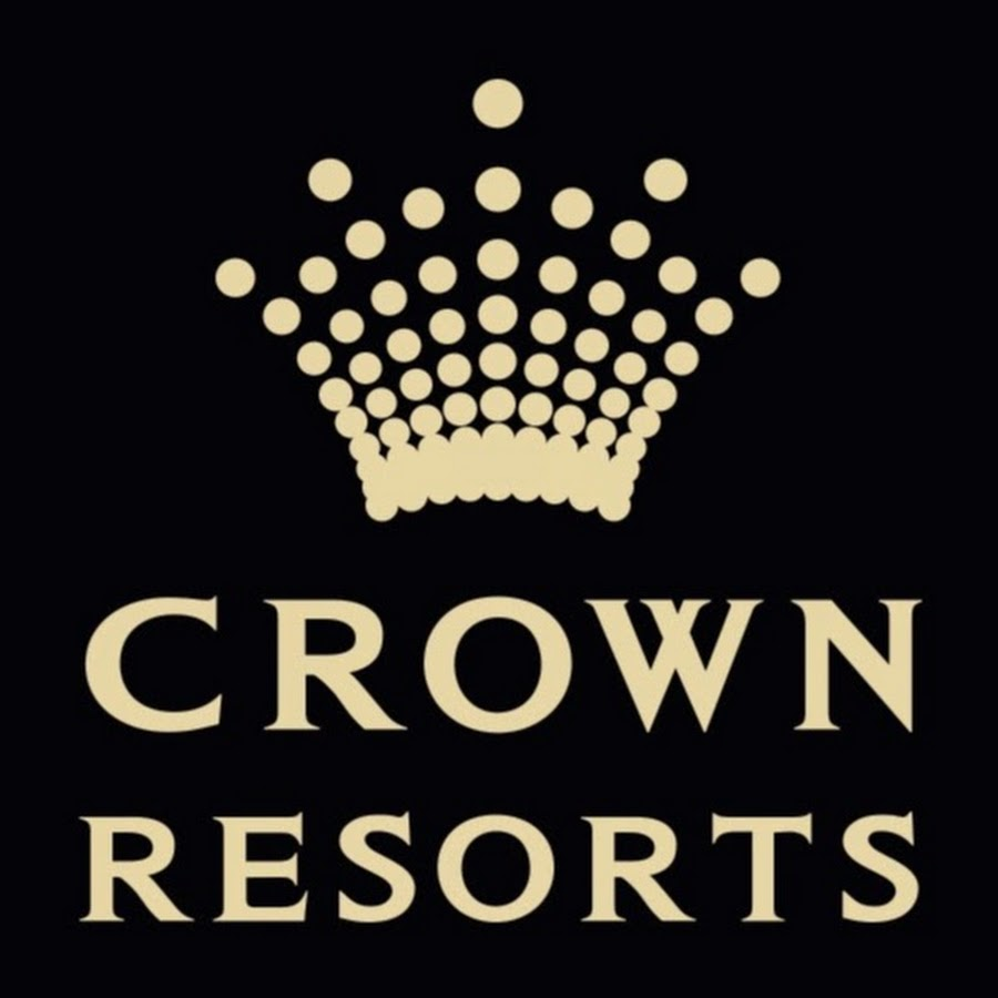 Crown Resorts Limited