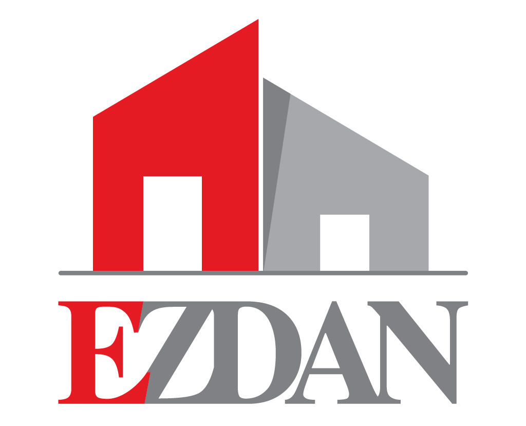 Ezdan Holding Group Logo