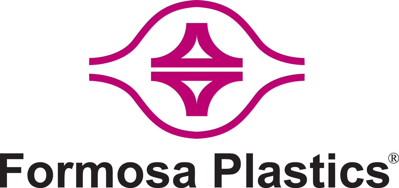 Formosa Chemicals Logo