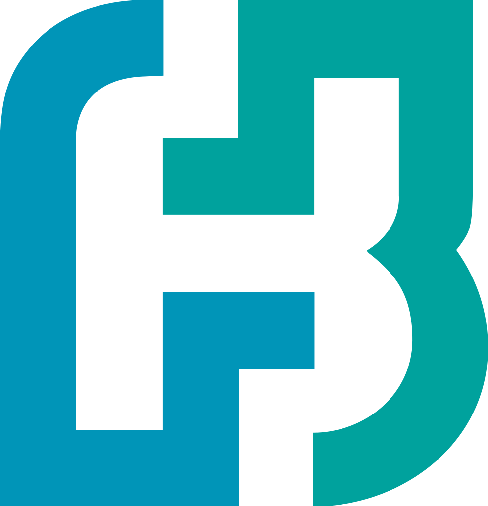 Fubon Financial Logo