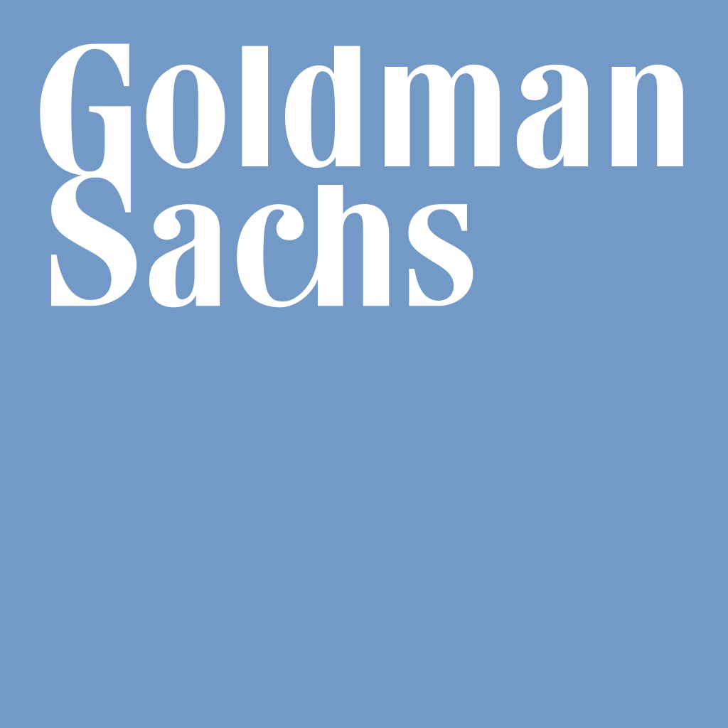 Goldman Sachs Group Logo
