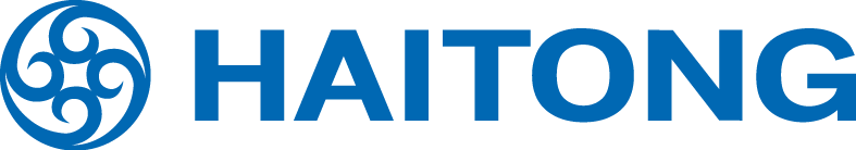 Haitong Securities Logo