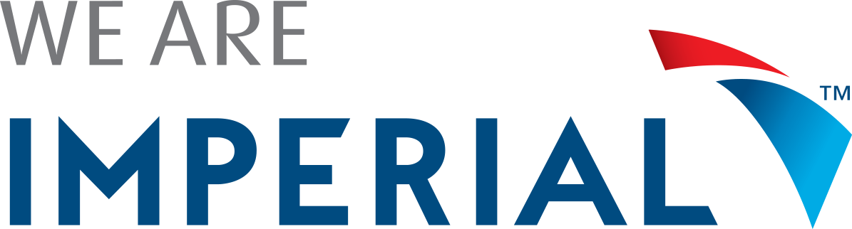 Imperial Holdings Logo