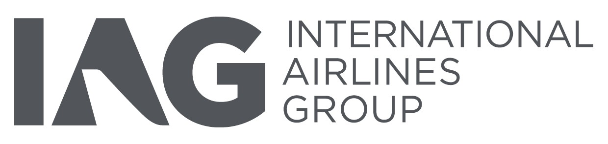 International Airlines  Logo