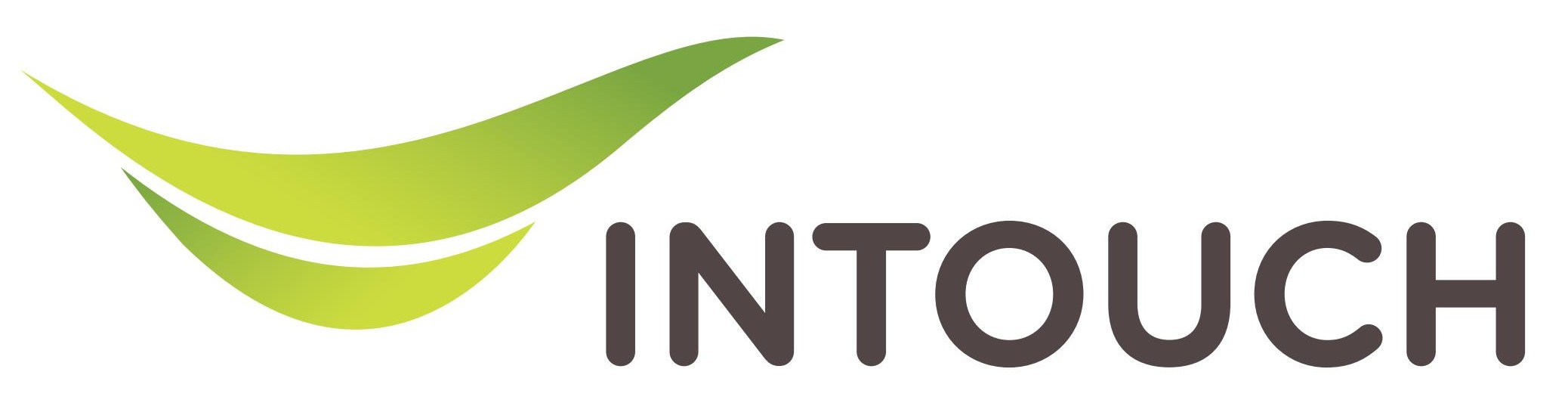 Intouch Holdings Logo