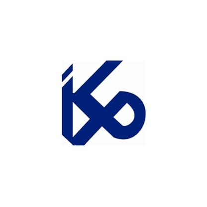 Kuwait Projects Logo