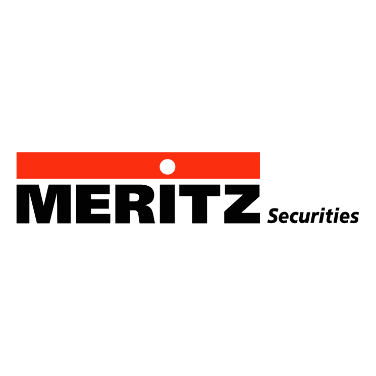 Meritz Financial Group Logo