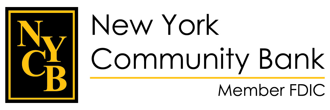 New York Community Logo