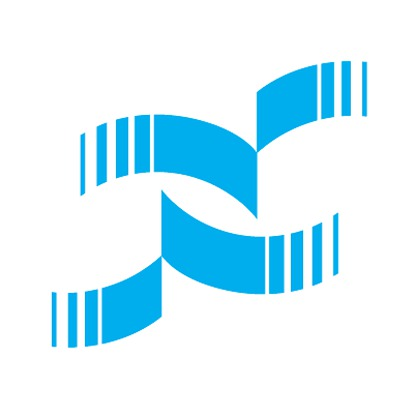 Nippon Paper Industries Logo