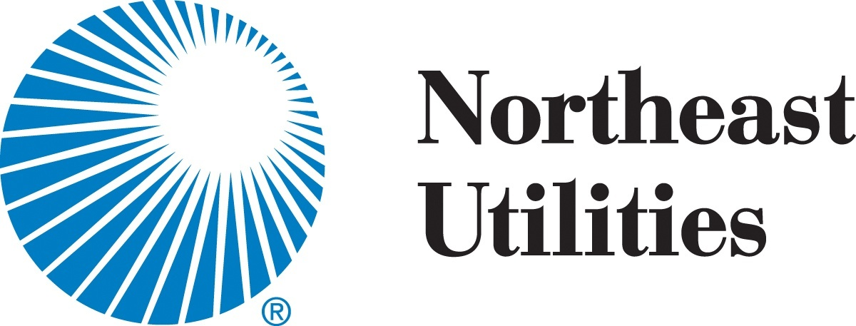Northeast Utilities Logo