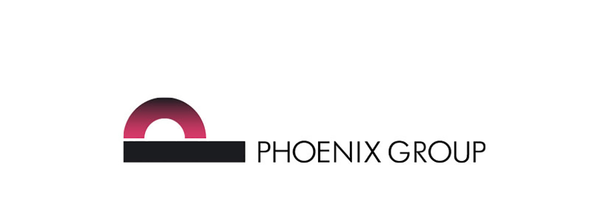 Phoenix Group Holdings Logo