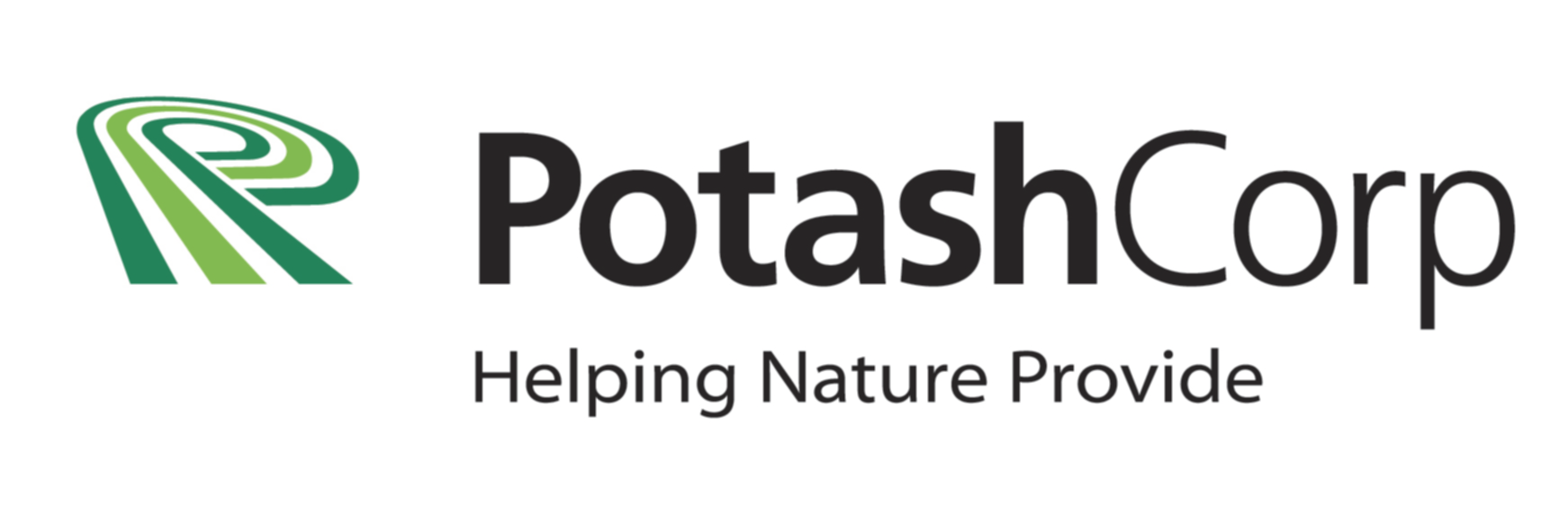 Potash of Saskatchewan Logo