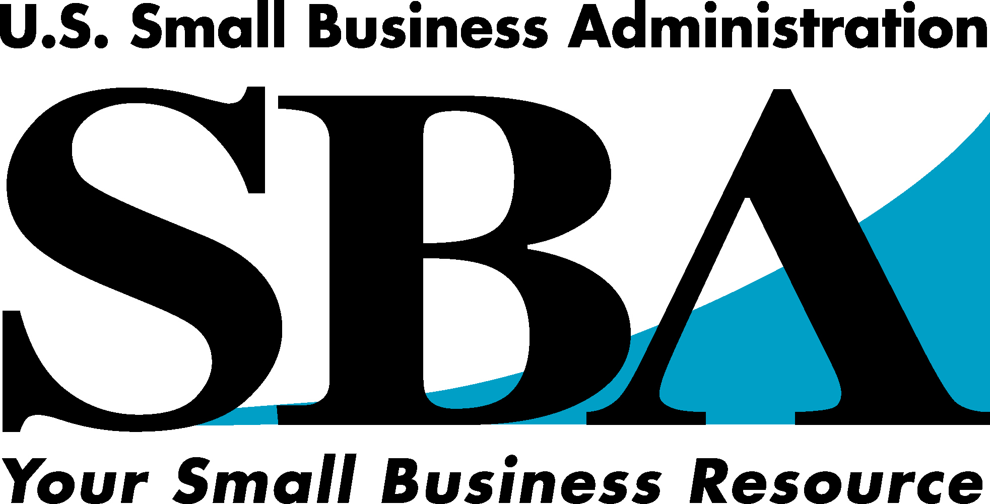 SBA Communications Logo