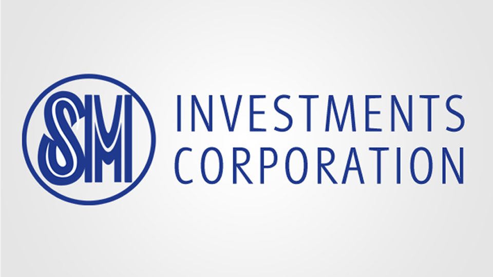 SM Investments Logo