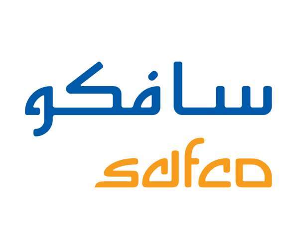Saudi Arabian Fertilizers Logo