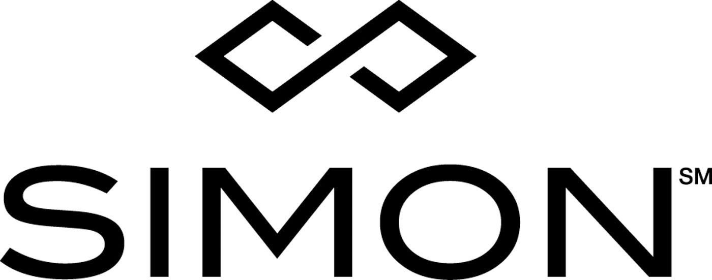 Simon Property Group Logo