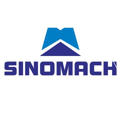 Sinomach Automobile Logo