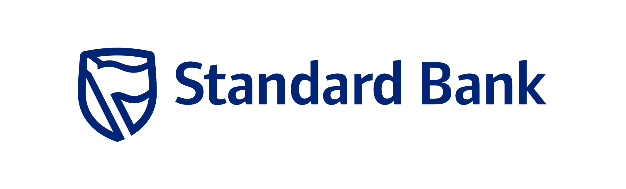 Standard Bank Group Logo