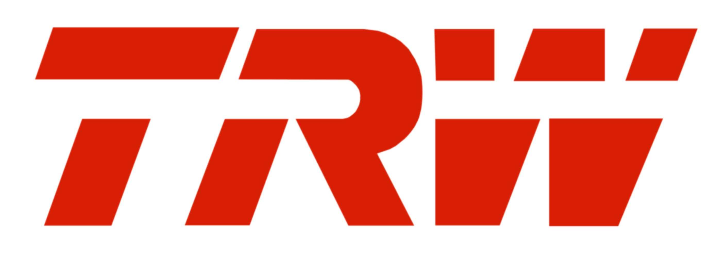 TRW Automotive Holdings  Logo