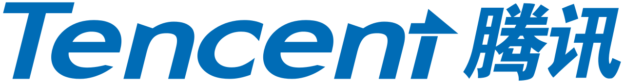 Tencent Holdings Logo