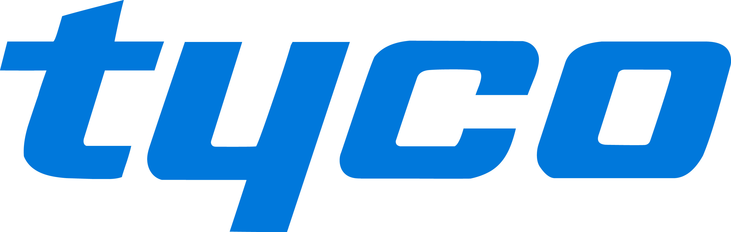 Tyco International Plc logo