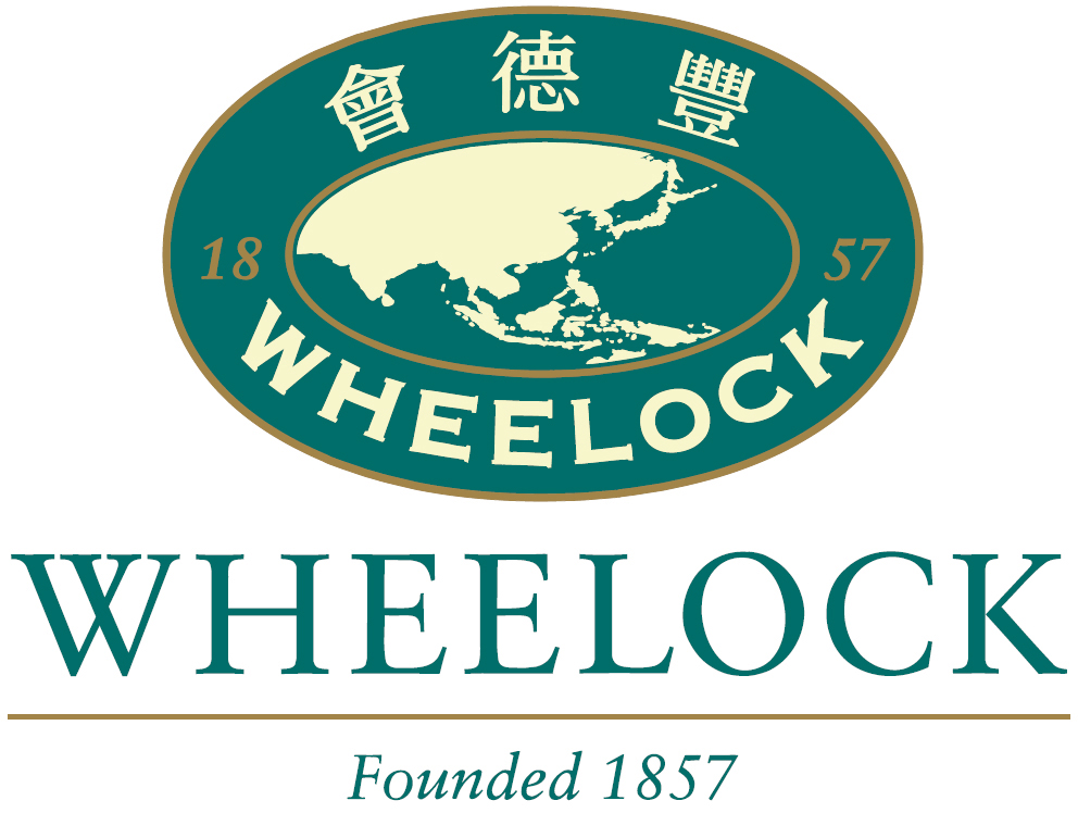 Wheelock & Co Logo