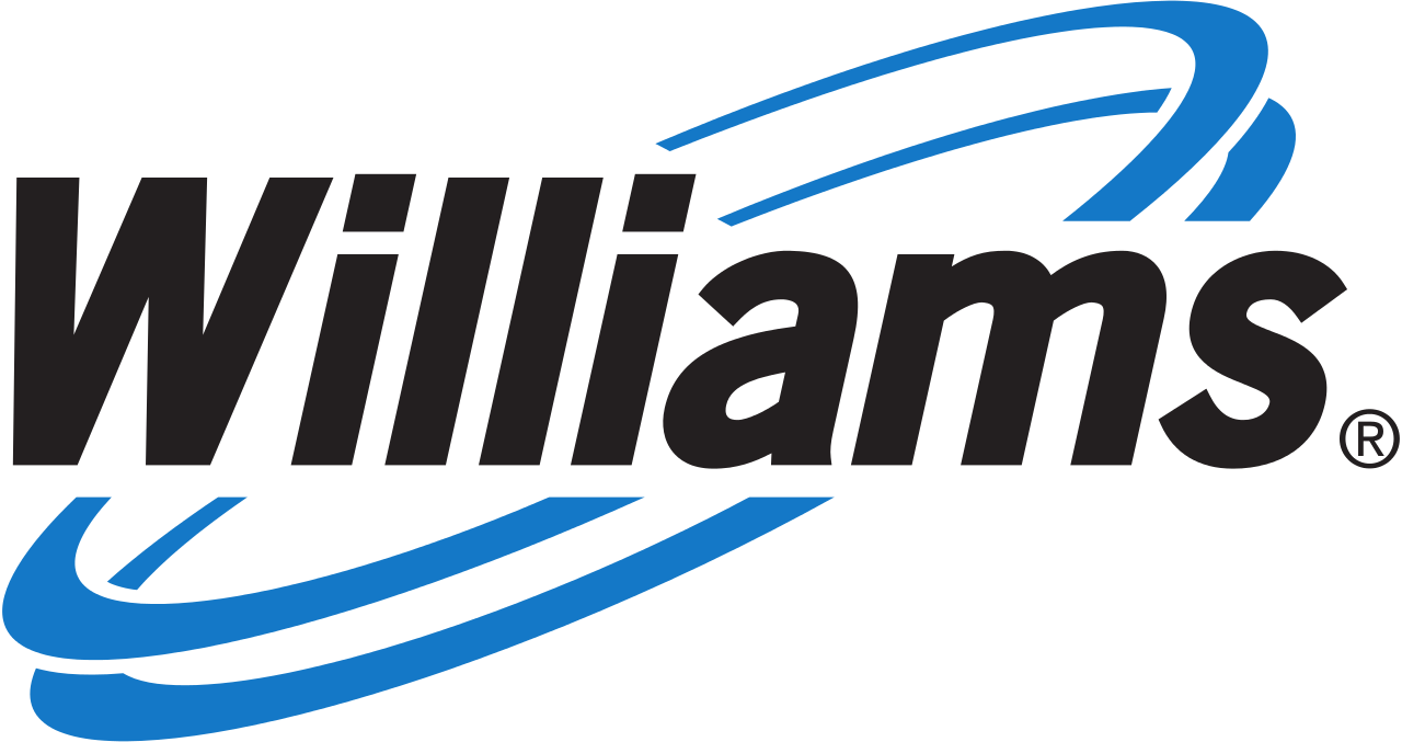 Williams Cos Logo