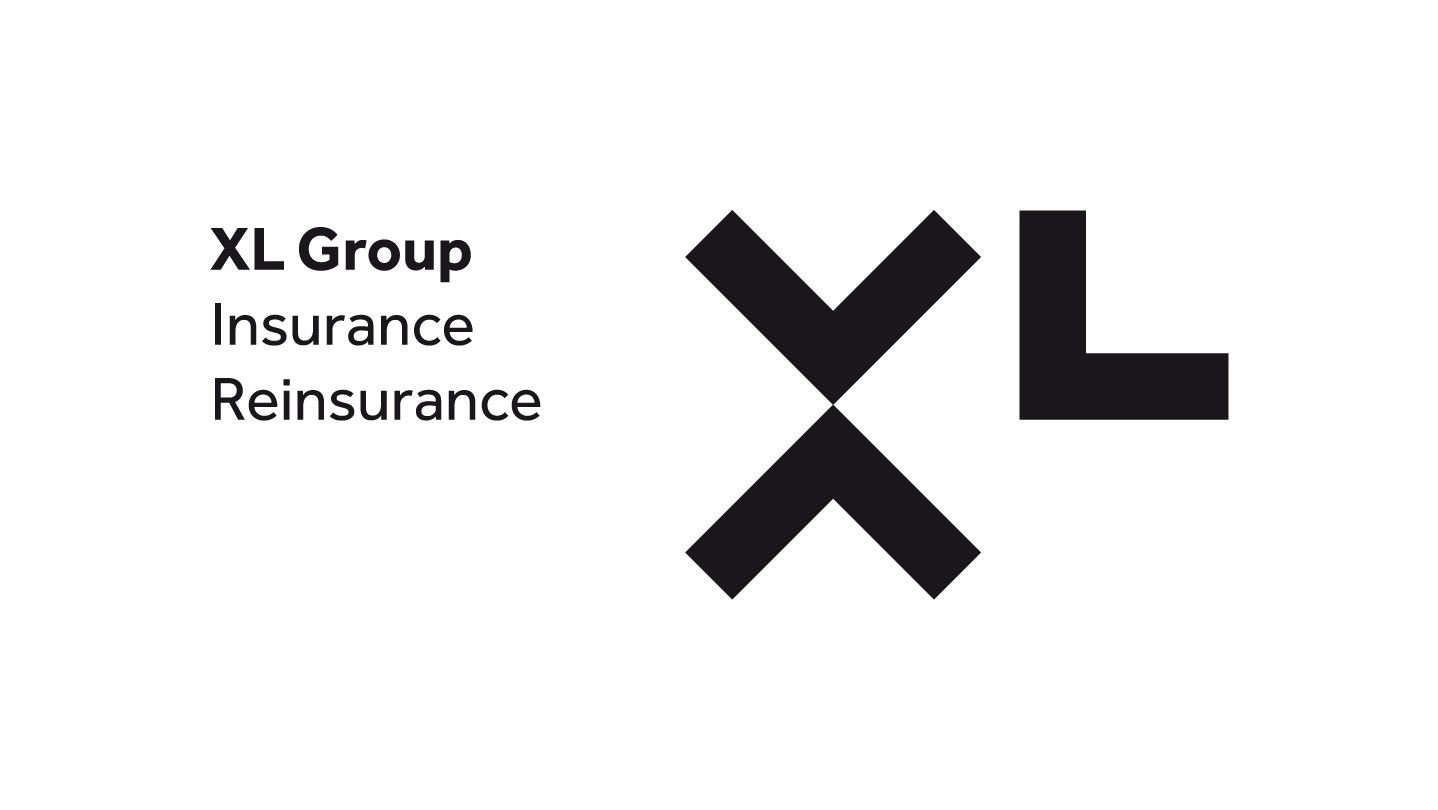 XL Group Logo