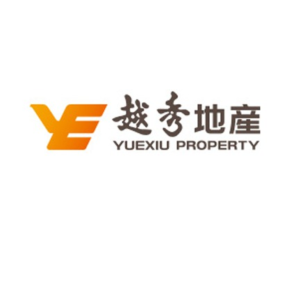 Yuexiu Property Co. Logo