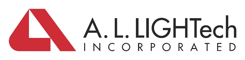 AL Lightech Logo