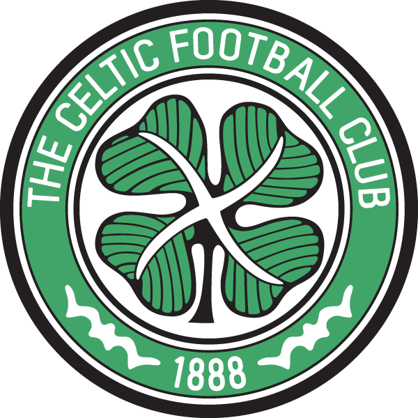 Celtic F.C. Logo