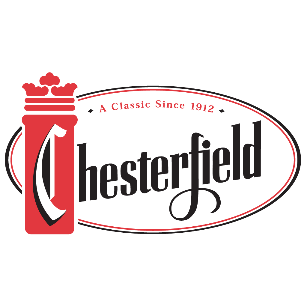Chesterfield Logo