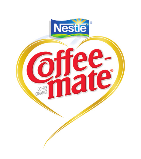 Coffee-mate Logo