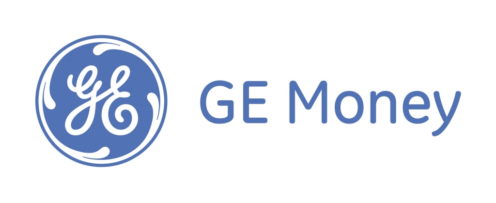 GE Money Logo
