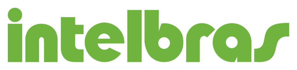 Intelbras Logo