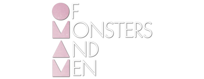Of Monsters and Men Logo